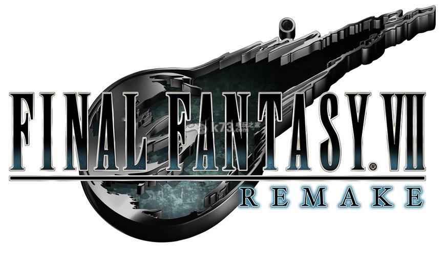 《最终幻想7重制版》引擎采用虚拟4:每章节均媲美一款游戏