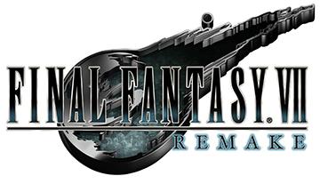 《最終幻想7重制版》引擎采用虛擬4:每章節均媲美一款游戲