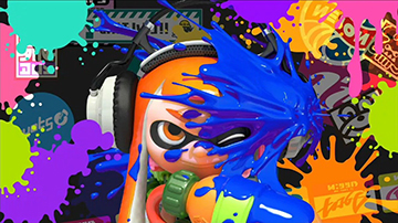 CNET评选2015年度最好玩的五款游戏