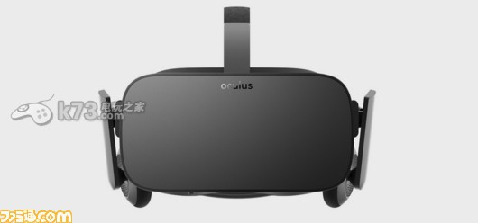 Oculus Rift价格及上市时间、配置要求公布