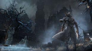 血源诅咒老猎人马达拉斯的哨子获取条件
