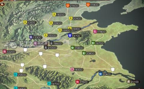 地图 480_298