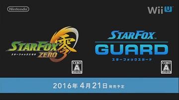 趣味塔防游戏《星际火狐守护者》4月21日发售
