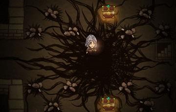 貪婪洞窟暗金裝備掉落獲取地點列表