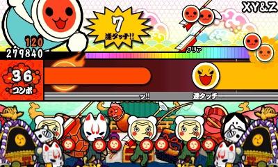 psp游戏下载_psp中文游戏下载_psp模拟器游戏下载_K73电玩之家