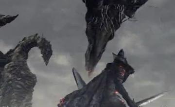 黑暗之魂3隱藏boss無名之王打法