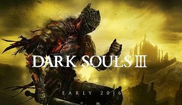 黑暗之魂3混沌之刃入手方法