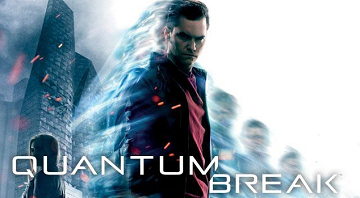 量子破碎第一章視頻攻略