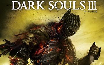 黑暗之魂3楔形石原盘位置分享