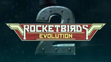 火箭鸟2进化战斗系统详解