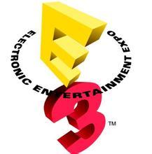 E3 Bethesda公布新作《上古卷轴5高清版》