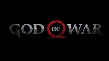 E3 2016:PS4《战神》新作发表!