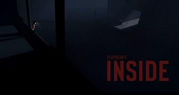 内部Inside全收集流程攻略视频