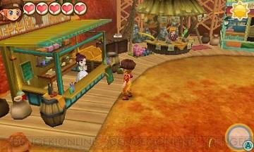 牧场物语三个村庄的珍贵朋友宠物小屋获得方法