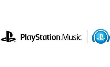 playstation music使用方法(非科学上网)
