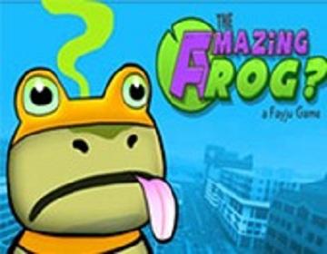 青蛙泥工步骤图片
