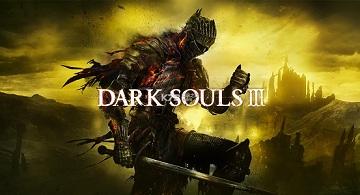 《黑暗之魂3》dlc內容圖片公布