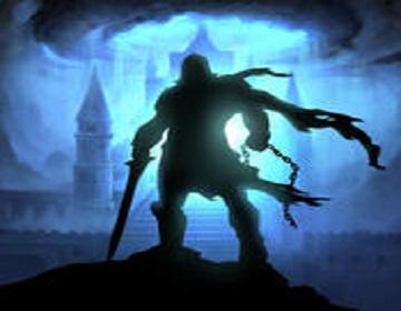 地下城堡2黑暗觉醒攻略 属性 武器 转职 k73电玩之家