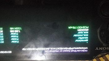psv利用qcma快速传输游戏方法