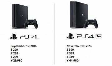 XBOX one好还是PS4 PRO好