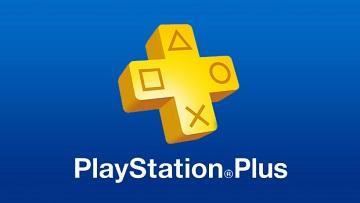 港服PSN会员2016年10月免费游戏:《战国4》等