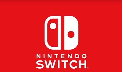 nintendo switch硬件性能 首发游戏 卡带 主机特色全面解析