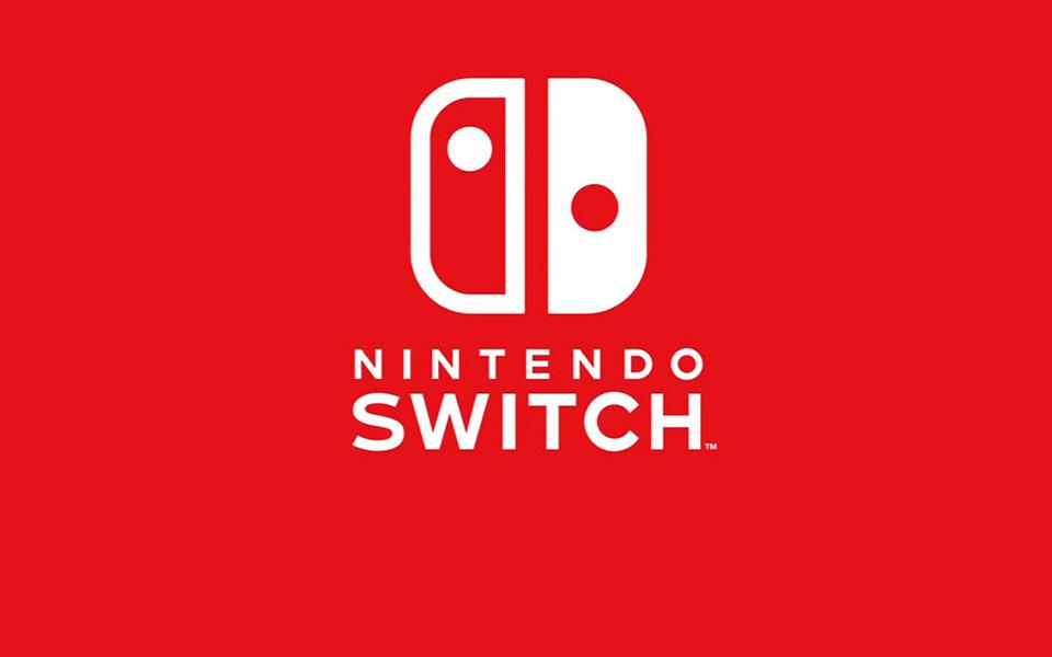 nintendo switch锁区得官方回应 价格便宜以往主机