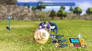 最终幻想世界变身秘银巨人方法