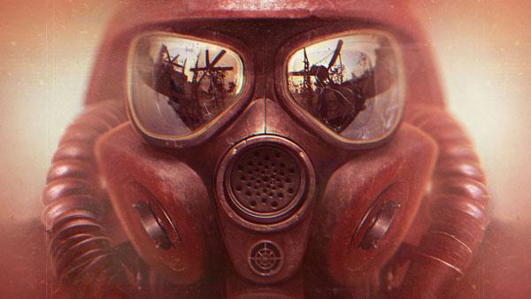 知名FPS《地铁》系列新作2017年推出