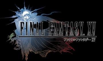《最终幻想15》将推出手机版游戏