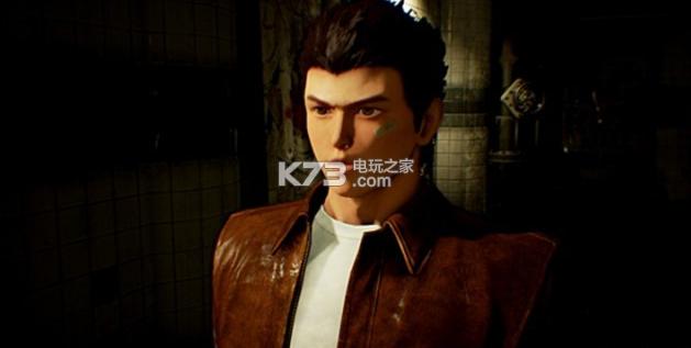 《莎木3》新年将公开新预告片 PC版12月15日开放预订