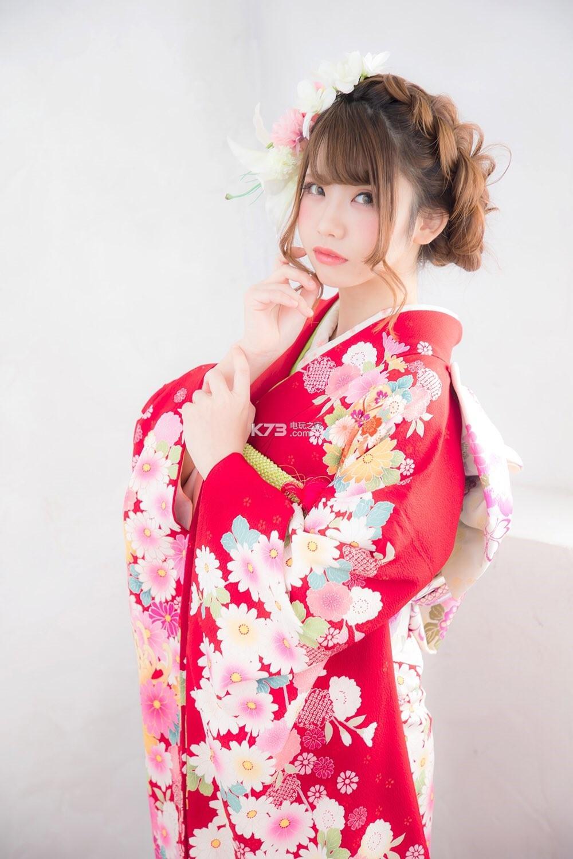 好美成人xiaoshuo_日本知名coser曝成人礼美照好美腻