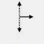 两侧箭+2