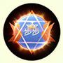 bgf六芒星徽