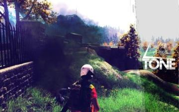 一篇文章竟让《H1Z1》成为Steam国区第一热销游戏
