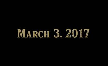 《塞尔达传说荒野之息》3月3日NS首发护航