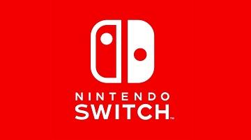 Nintendo Switch全首发游戏释出!
