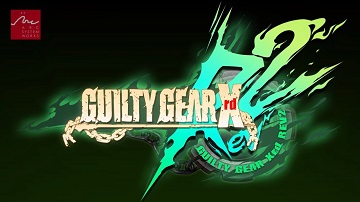 PS4/PS3/PC《罪恶装备启示者2》发售决定!