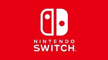 任天堂switch常见问题解答
