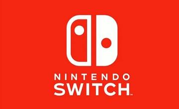 Nintendo Switch怎么充电 电压范围是多少