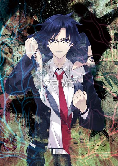 《混沌之子》中文版发售延期至4月底