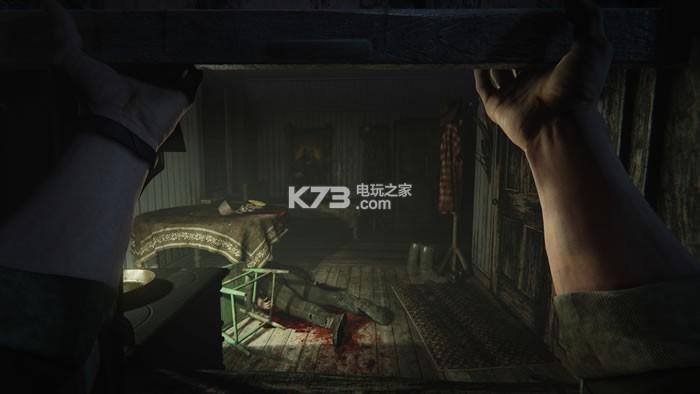 《逃生2》太过和谐 澳大利亚机构拒绝评级