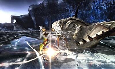 怪物猎人xx全狩技解锁条件一览