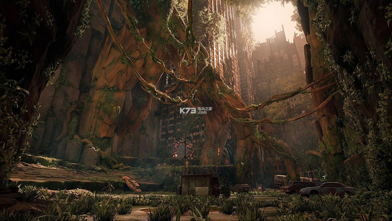 壁纸 风景 森林 桌面 1500_844