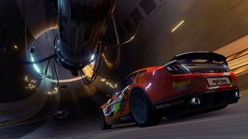 育碧宣布《赛道狂飙2礁湖》5月23日推出!