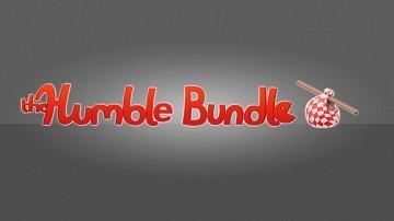 humblebundle无法购买解决方法