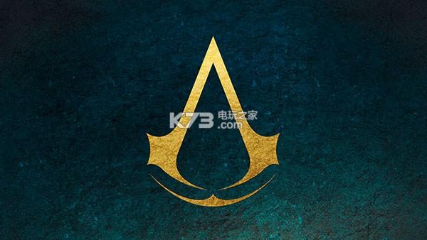 育碧公布《孤岛惊魂5》《飙酷车神2》等