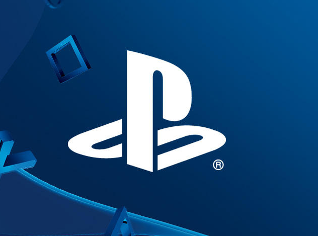 索尼将在E3中发布日式游戏大新闻