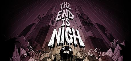 以撒制作人新作《终结将至》7月13日发售!