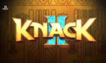 E3 2017:《纳克大冒险2》9月5日发售决定